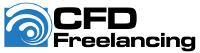 CFD Freelancing